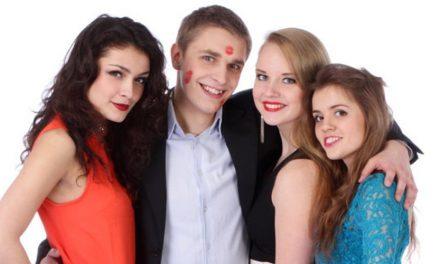 Ijazah Kyai Pamungkas: Ilmu Pemikat Lewat Senyuman, Silahkan Diamalkan