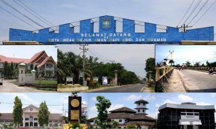 Kisah Kyai Pamungkas: Tuyul Teror Kisaran