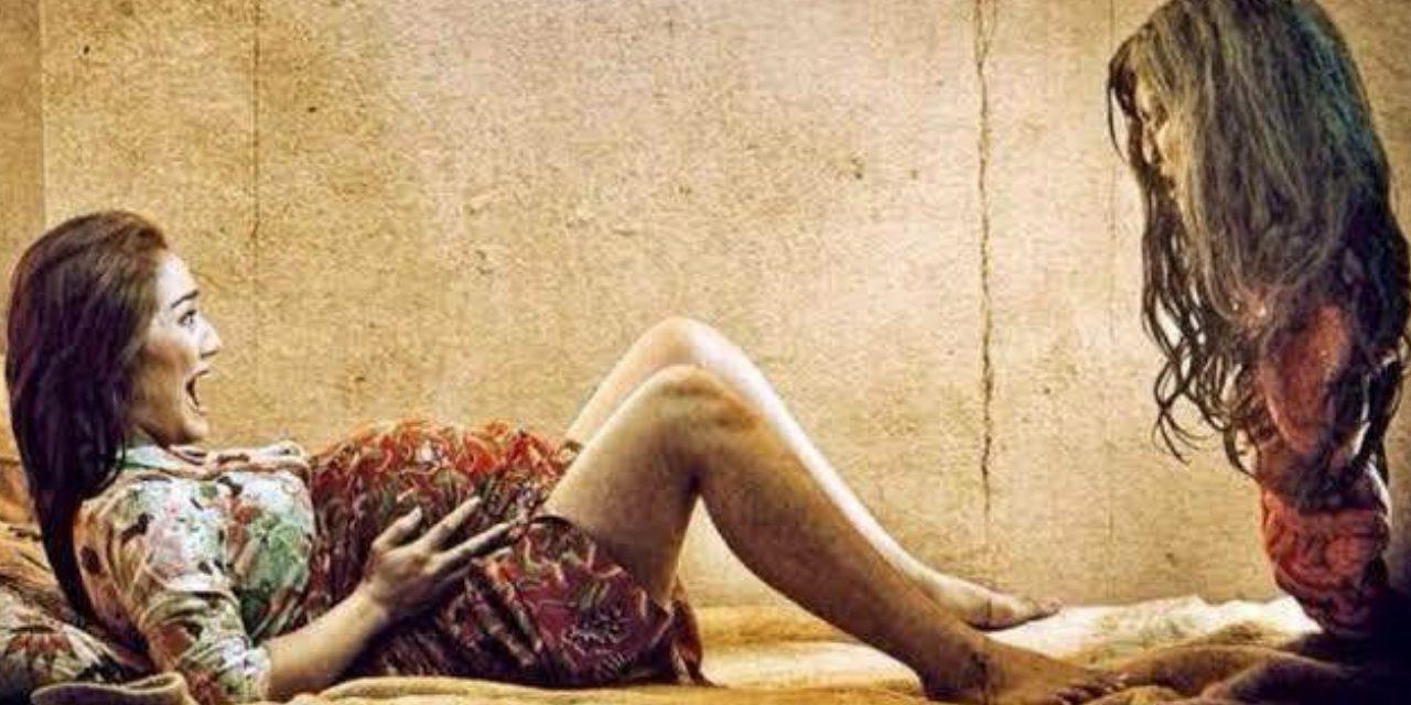 Kisah Kyai Pamungkas: Anton, Penghisap Darah dari Bangka
