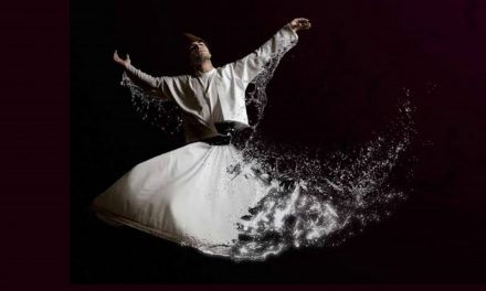 Ngaji Bareng Kyai Pamungkas: Puncak Mencintai Allah
